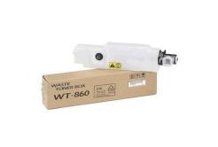 Kyocera WT-860 originálna odpadová nádobka