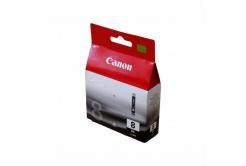 Canon CLI-8BK, 0620B001 čierna (black) originálna cartridge