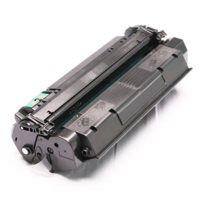 HP 50X CF259X černý (black) kompatibilní toner