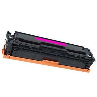 HP 410X CF413X purpurový (magenta) kompatibilný toner