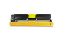 Konica Minolta 1710589005 žltý (yellow) kompatibilný toner