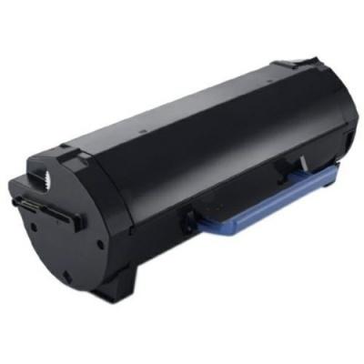 Dell C3NTP / 593-11167 čierny (black) kompatibilný toner
