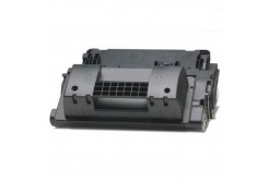 HP 64X CC364X čierný kompatibilný toner