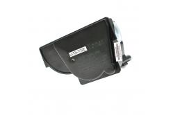 Toshiba T1350E čierný (black) kompatibilný toner