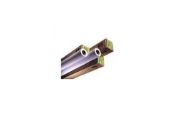 "HP 1524/30.5m/Universal Instant-dry Semi-gloss Photo Paper, 1524mmx30.5m, 60"", Q6583A, 190 g/m"