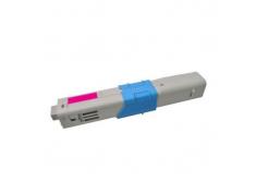 OKI 44469723 purpurový (magenta) kompatibilný toner