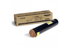 Xerox 106R01162 žlutý (yellow) originální toner