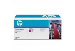 HP 650A CE273A purpurový (magenta) originálný toner