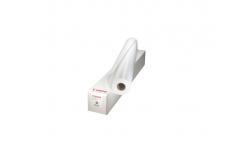 """Canon 432/30/Roll Paper Glossy Photo, 432mmx30m, 17"""", 6058B001, 170 g/m2, kvalitní papír, lesklý, bílý, pro inkoustové tiskárny, r"""