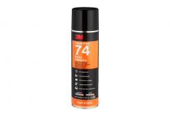 3M 74 Scotch-Weld™, lepidlo ve spreji na pěny, 500 ml