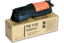 Kyocera Mita TK-110 čierný (black) originálny toner