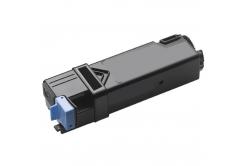 Dell FM064 černý kompatibilní toner