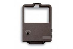 Nec P2, P20, čierna, kompatibilní barvicí páska