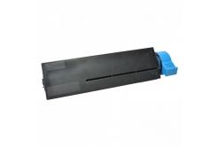 OKI 44917602 čierny kompatibilný toner