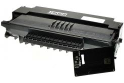 Philips PFA-822 čierny kompatibilný toner