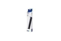 Epson originálna páska do tiskárny, C13S015384, čierna, Epson DFX 9000