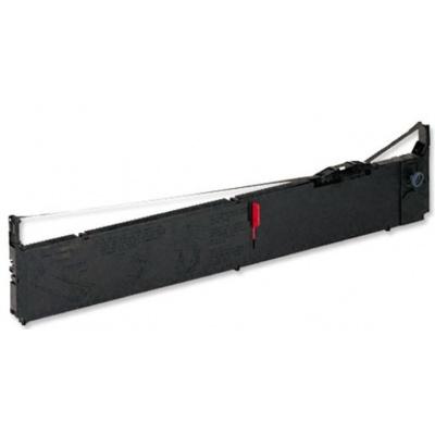 Epson DFX-9000, čierna, kompatibilní barvicí páska