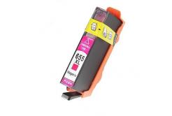 HP 655XL CZ111A purpurová (magenta) kompatibilná cartridge