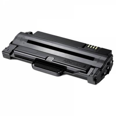 Samsung ML-D1052L čierný kompatibilný toner