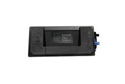 Utax 614010015 čierný (blaCK-) kompatibilný toner