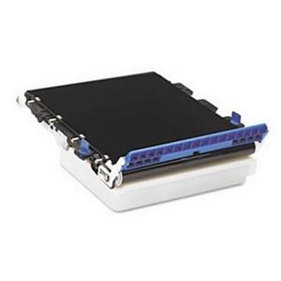 OKI 42931603 originální transfer belt