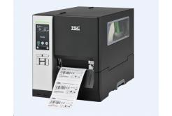 TSC MH340T 99-060A059-01LF tlačiareň štítkov, 12 dots/mm (300 dpi), display, TSPL-EZ, USB, RS232, BT, Ethernet