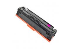 HP 201A CF403A purpurový (magenta) kompatibilný toner