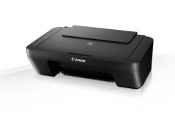 Canon PIXMA MG2555S (Print/Scan/Copy)