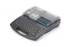 Partex PROMARK-T1000, tiskárna