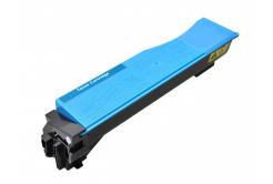 Kyocera Mita TK-540C azúrový (cyan) kompatibilný toner