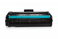 Ricoh 407254 / SP201HE čierný (black) kompatibilný toner