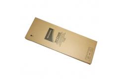 Sharp originálna odpadová nádobka MX-C30HB, 8000 str., MX-C250F, C300W