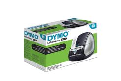 Dymo LabelWriter 450 Turbo S0838820 štítkovač