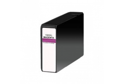 Canon PGI-1500XL purpurová (magenta) kompatibilná cartridge