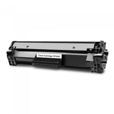 HP 44A CF244A čierny (black) kompatibilný toner