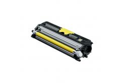 Xerox 106R01468 žltý (yellow) kompatibilný toner