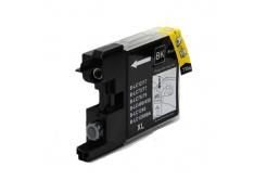Brother LC-1240 / LC-1280 čierna (black) kompatibilna cartridge