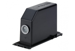 Canon NPG-13 čierna (black) kompatibilný toner