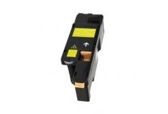 Dell XY7N4 / V53F6 / 593-11131 žlutý (yellow) kompatibilní toner