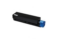 OKI 44992402 čierny kompatibilný toner