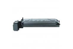 Xerox 106R01048 čierný kompatibilný toner