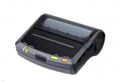 """Seiko přenosná termotiskárna DPU-S445, 4"""" , TERMO , Bluetooth, USB"""