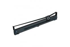 Epson FX-2190, LQ-2090, černá, kompatibilní barvicí páska
