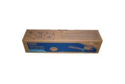 Epson C13S050476 azurový (cyan) originální toner