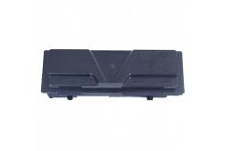 Kyocera Mita TK-140 čierny kompatibilný toner