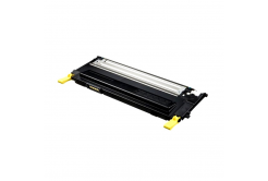 Samsung CLT-Y4092S žltý (yellow) kompatibilný toner