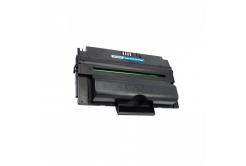 Xerox 106R01530 (11.000str) černý kompatibilní toner