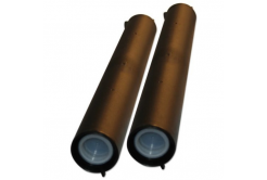 Canon NP-1010 čierna (black) kompatibilný toner