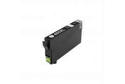 Epson 405XL T05H1 čierna (black) kompatibilná cartridge