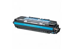 HP 309A Q2671A azúrový (cyan) kompatibilný toner